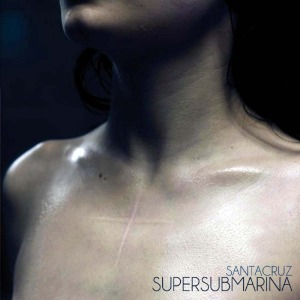 Supersubmarina-Santacruz-Frontal