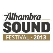 Alhambra-sound-2013-