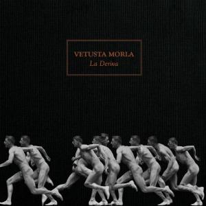 vetusta-morla-la-deriva