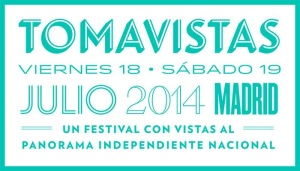 tomavistas14