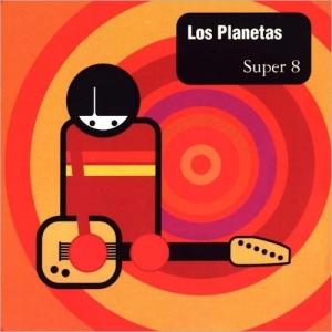 los_planetas-super_8-front