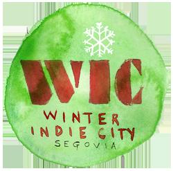 Logo-WIC1