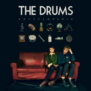 the-drume