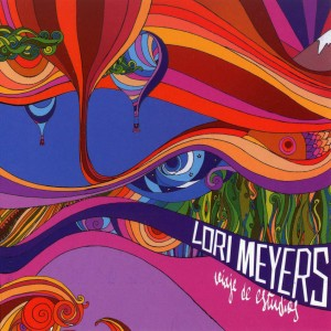 Viaje_de_Estudios_Lori_Meyers_Licor_de_Granadas