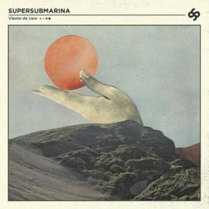 supersubAlbum