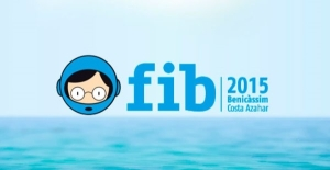 fib15-600x311