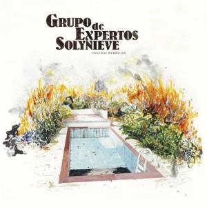Grupo-de-Expertos-Solynieve-Colinas-Bermejas-640x640