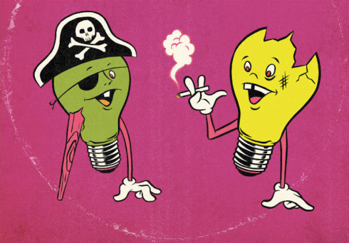 Era vulgaris.png