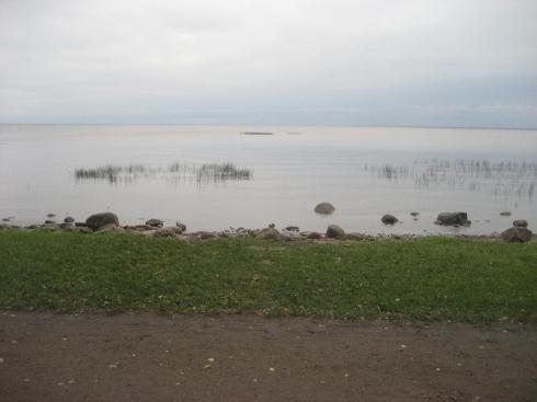 El Bàltico.JPG